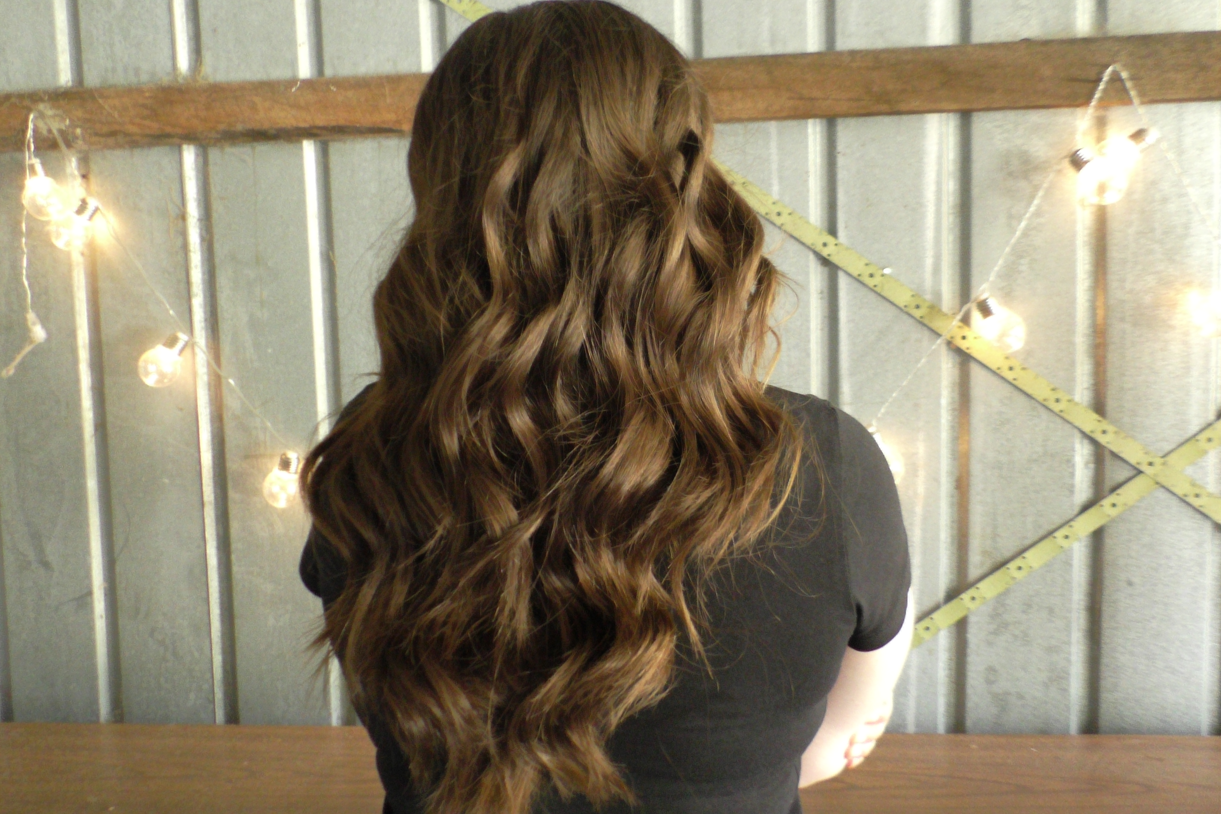 Video: babyliss curl secret hair styler tutorial – blushbeauty.