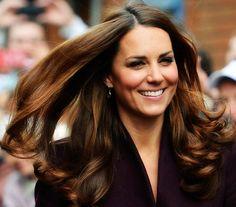 4a1abda245609ae8acc7253b13875a5d--kate-middleton-hair-princess-kate