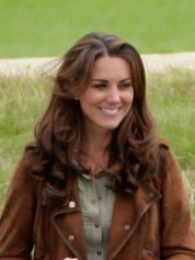 53a08c6ce5b45_-_cos-kate-middleton-blowout-mdn